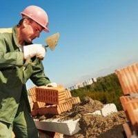 Типичные ошибки при строительстве дома