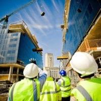 Этапы строительства: инструкции для застройщика