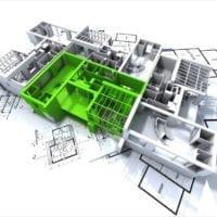 Какие категории технического состояния бывают в строительстве