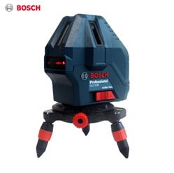 Лазерный уровень Bosch GLL 5-50 X Professional