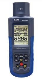 Дозиметр СЕМ DT-9501